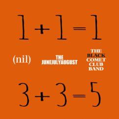 1+1=1_3+3=5